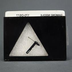 Pfanstiehl 170-DS77 Record Turntable Needle for Astatic N83S