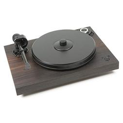 PRO JECT 2Xperience Turntable w/ Sumiko Blue Point No. 2 Car