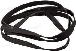 Sony 421549201 Home Electronics Turntable Belt Genuine Origi