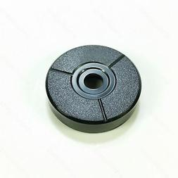 45 RPM Adapter for Sony Turntable PS-HX500 PS-LX300USB