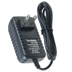 ABLEGRID 9V AC/DC Adapter Charger for Crosley CR6017A-MA Tur