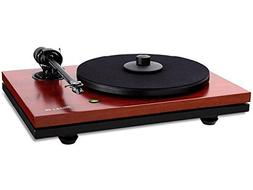Music Hall MMF 5.1SE turntable w/ cartridge