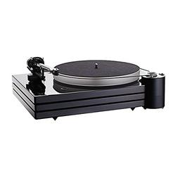 Music Hall MMF 9.1 2-Speed Audiophile Turntable with Cartrid