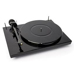 Pro-Ject - 1Xpression Carbon Turntable