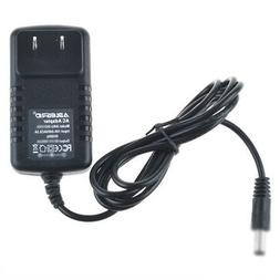 ac adapter for 1byone o0000 0750 o0000