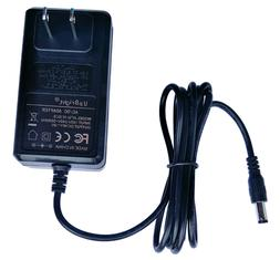 AC Adapter For Infinuvo 365 QQ-2 QQ-2L Plus CleanMate Cleane