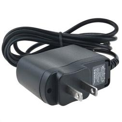 AC Adapter for ProduTrend VinylPal Portable Record Turntable