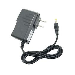 AC Adapter Power Cord for Crosley USB TurnTable Turn Table R
