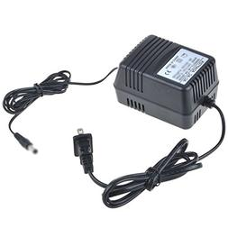 Accessory USA AC to AC Adapter for Crosley CR6250A CR6250A-B
