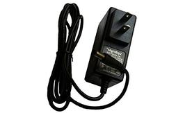 UpBright NEW AC / DC Adapter For Crosley CR8005D CR8005D-BK