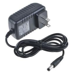 ac dc adapter for ion audio pure