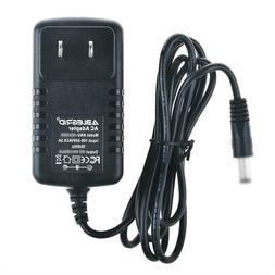 ac dc adapter wall charger for thorens