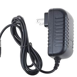 Digipartspower AC/DC Adapter for Pro-Ject Elemental Turntabl