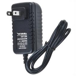 ABLEGRID AC/DC Adapter for Fluance RT81 RT80 High Fidelity V
