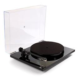 rega Analog Player Planar 1 Plus 50 Hz Exclusive Model 【Ja