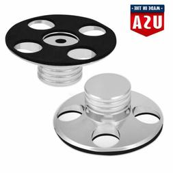Audio LP Vinyl Turntables Metal HIFI Disc Stabilizer Weight