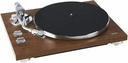 TEAC Belt Tribe Turntable TN-400S-O WA Ship with Tracking nu