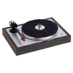 "Pro-Ject The Classic SB 2-Speed Turntable with 9"" Tonearm"
