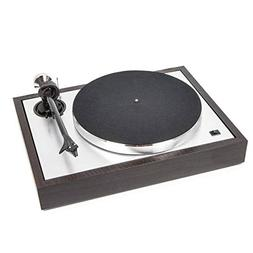 Pro-ject The Classic Sub-chassis turntable with 9â?o carbon