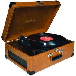Crosley CR249 TA Keepsake USB Turntable