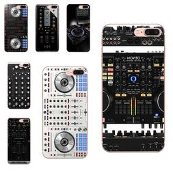 Digital Mixer Dj <font><b>Turntable</b></font> For <font><b>