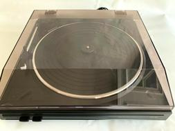Denon DP-29F Turntable / Record Player - Flawless Sound