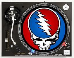 GRATEFUL DEAD - DJ SLIPMAT 1200's or any turntable, LP recor