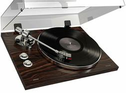 Ion PRO500BT High-Performance Belt-Drive Streaming Turntable