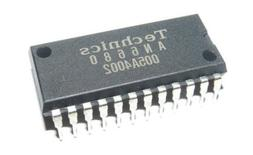 japan parts an6680 ic chip for sl1200