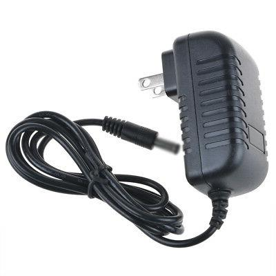 12V AC Charger for USB Turn Power