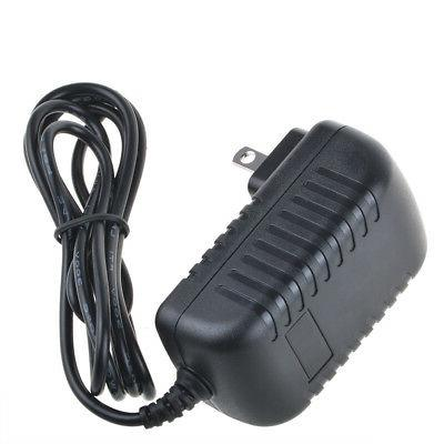 ABLEGRID AC/DC Charger
