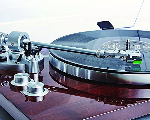ION Audio Streaming Turntable PRO500BT Domestic Products】 from