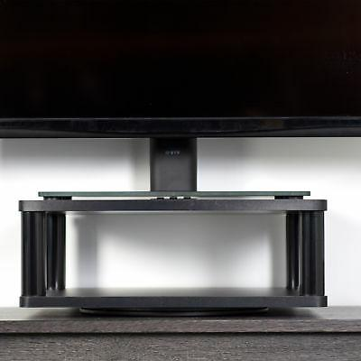 """VIVO Display Tabletop Stand for 13"""" to Flat"""