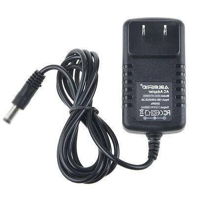 ac adapter charger for crosley cr49 cr49