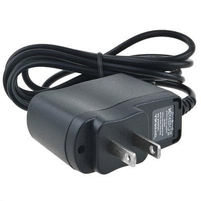 ac adapter for produtrend vinylpal portable record
