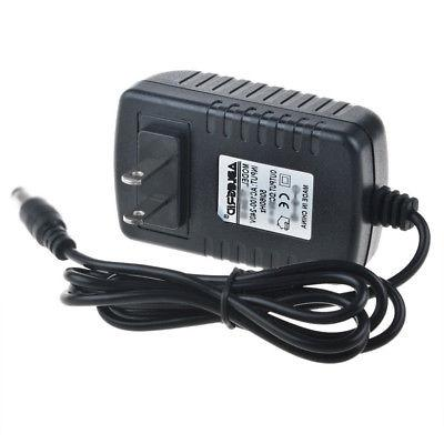 ac dc adapter for fluance rt81 rt80