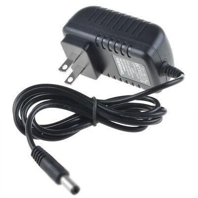AC Adapter O0000-0750 O0000-0751 3-Speed Stereo