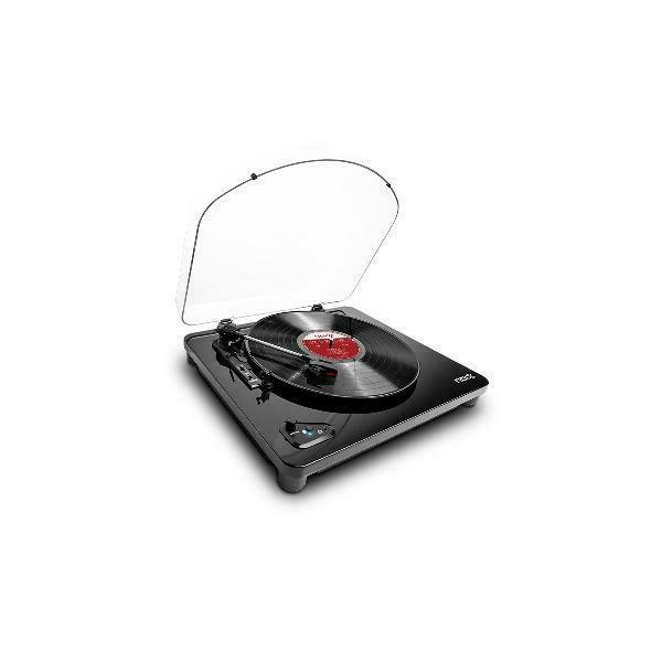 air lp wireless bluetooth streaming turntable record
