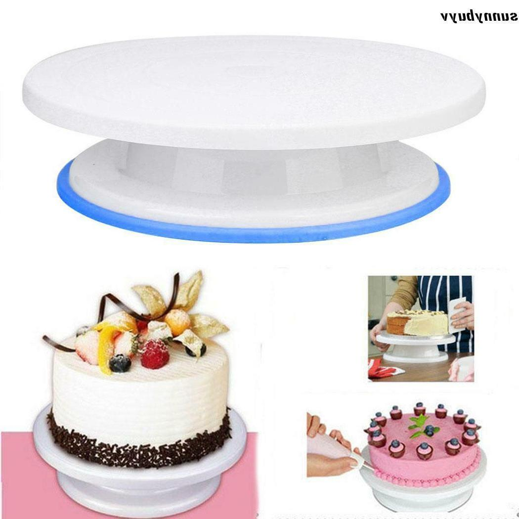 all in one cake decorating supplies