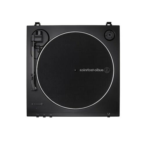 Audio Technica AT-LP60X Automatic
