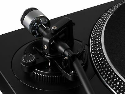 Audio-Technica - Bluetooth Turntable