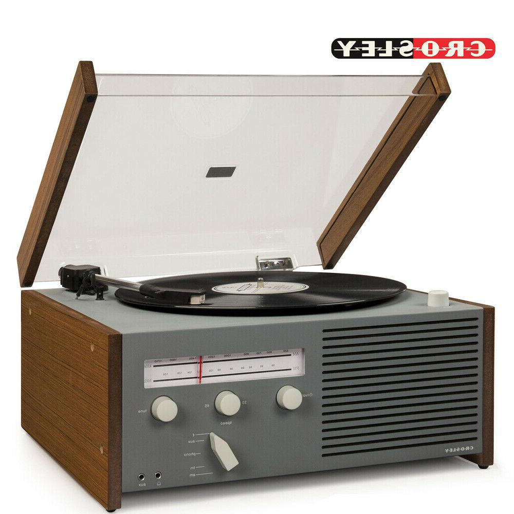 cr6033a gy otto turntable