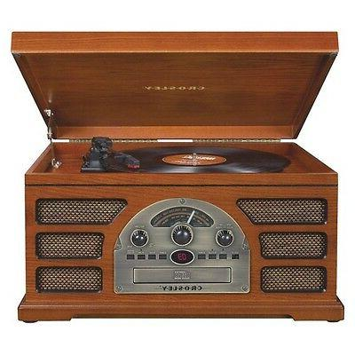 cr66 pa rochester 1 stereo
