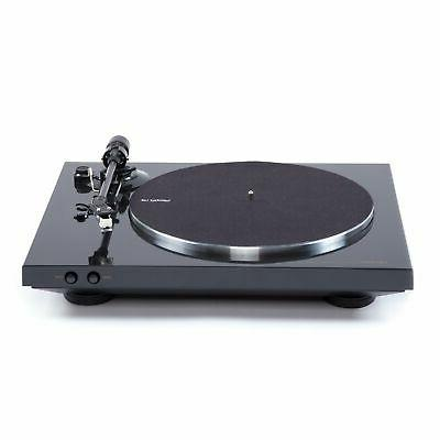 dp 300f automatic turntable dp300f