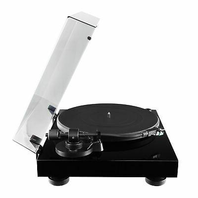 Fluance Turntable Record Technica Cartridge
