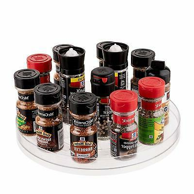 Homeries Rotating Spice Pack of