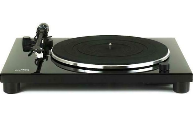 mmf 1 3 turntable warranty free shipping