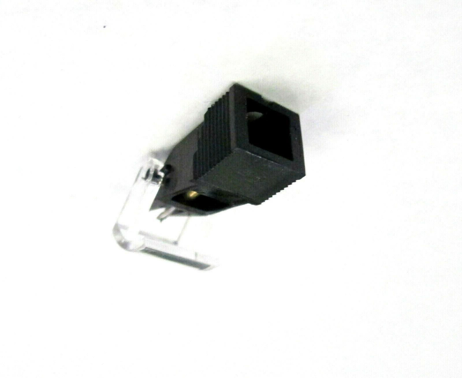 needle stylus for ortofon cartridges used in