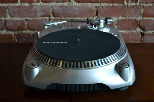 *NEW* Component Turntable *NEW*