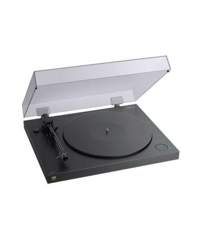 new ps hx500 usb stereo turntable